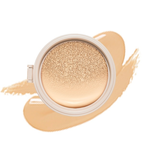 Double Lasting Cushion Glow (Refill)