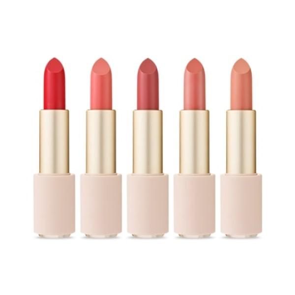 Better Lips-Talk Velvet