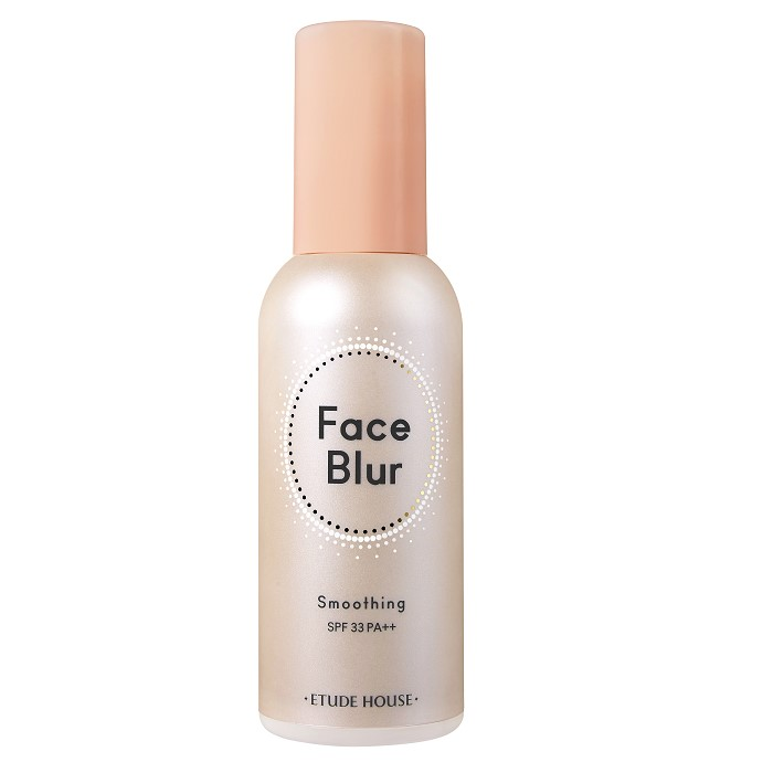 Face Blur Soothing SPF 33 PA++
