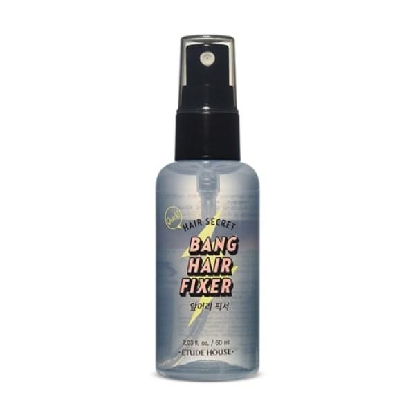 Hair Secret Bang Hair Fixer