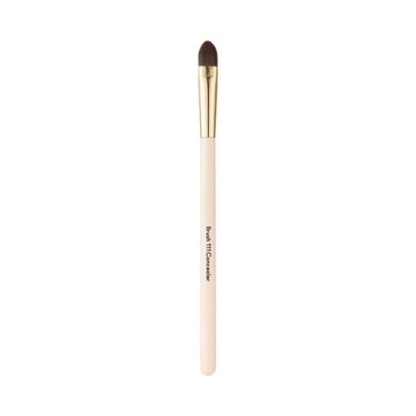 My Beauty Tool 111 Concealer