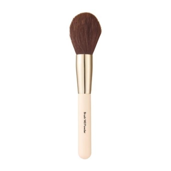 My Beauty Tool 140 Powder