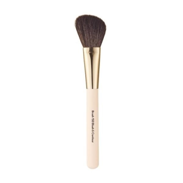 My Beauty Tool 150 Blush & Contour